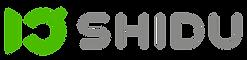 Logo Shidu.png