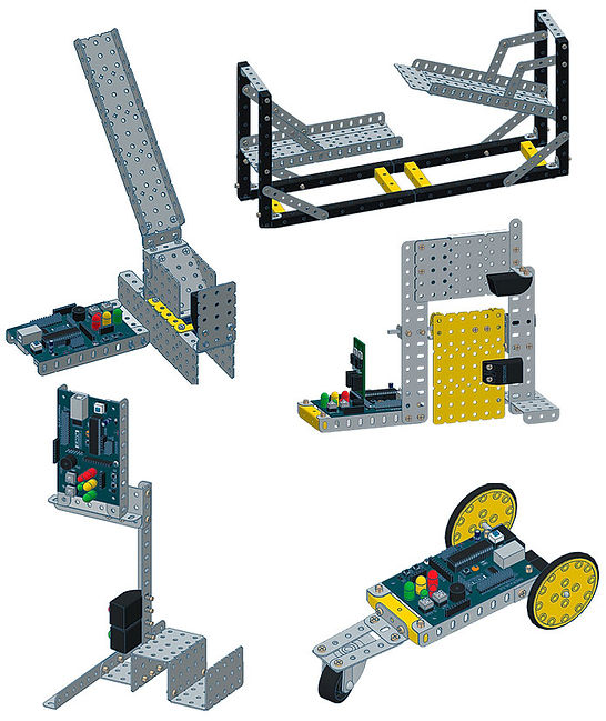 robotica6.jpg