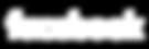 facebook-logo-white-full-transparent.png