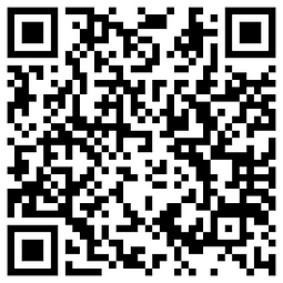 exported_qrcode_image_600.png