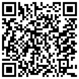 exported_qrcode_image_600のコピー.png