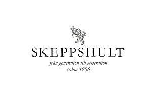 Skeppshult_logo-01.jpg