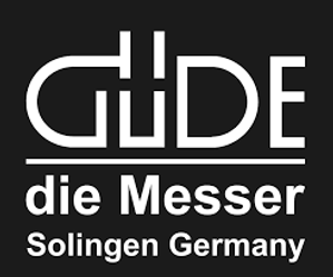 Gude logo.png