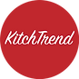KitchTrend.png