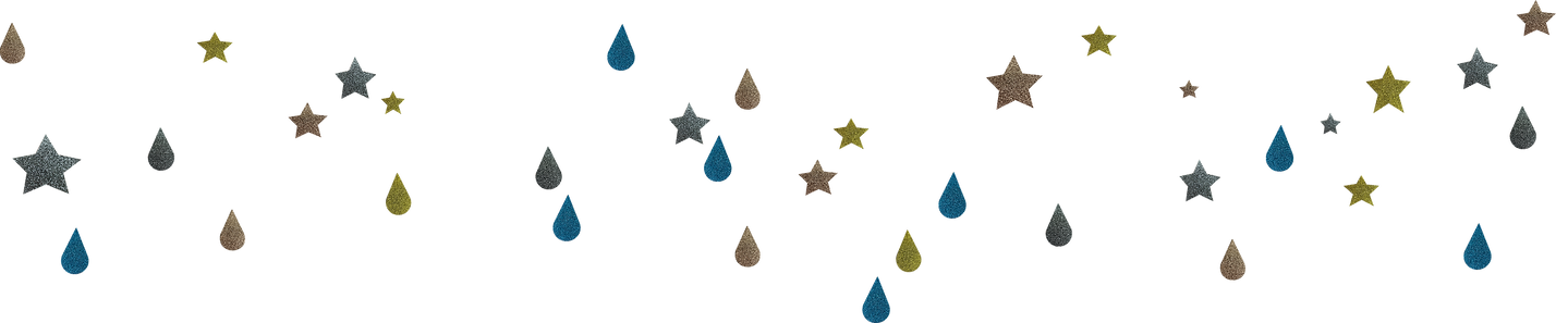 raindrops & stars banner.png