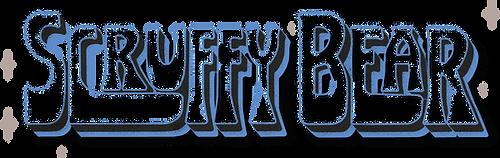Pebbles SB logo.png