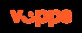 vipps_logo_rgb.png