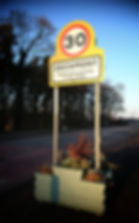 Dechmont sign_VUYH0053.JPG