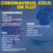 6013228_031420-cc-graphic-cold-vs-corona