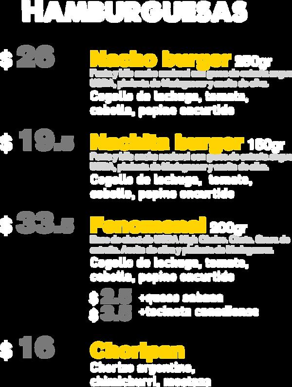 menu_horno_hamburguesas.png