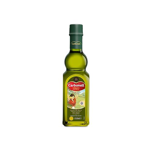 Aceite de Oliva Carbonell 500 ml