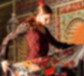 flamenci.jpg