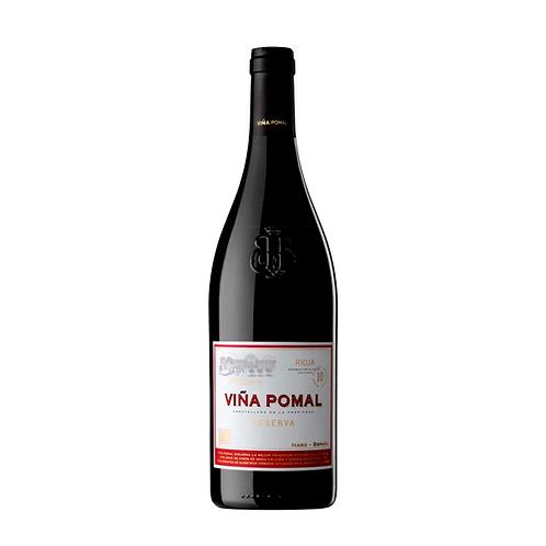 Vino Viña Pomal Crianza Rioja