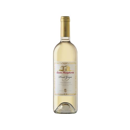 Vino Santa Margherita Pinot Grigio