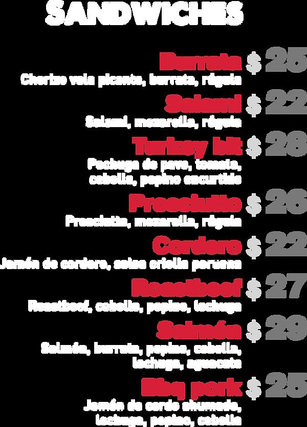 menu_horno_sandwiches.png