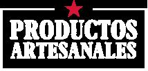 productos_artesanales.png