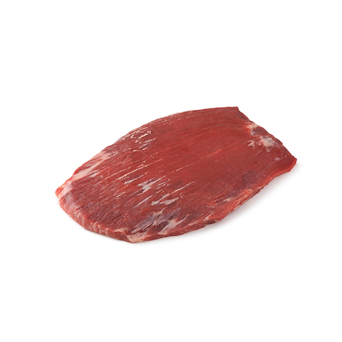 Vacío / Flank Steak - USDA Angus High Choice