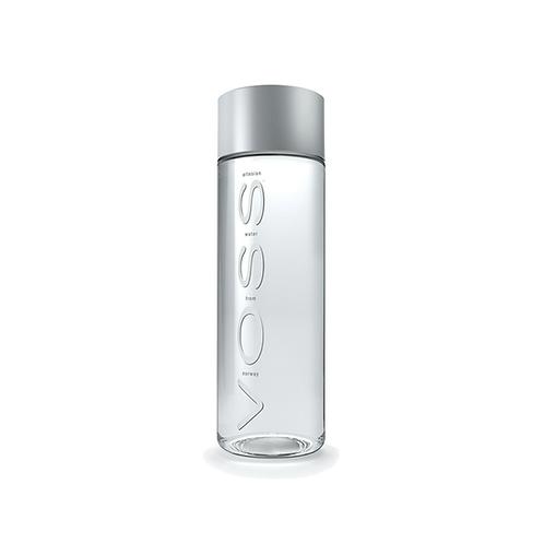 Voss Artesian Water
