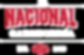 logo_LaNacional_blanco.png