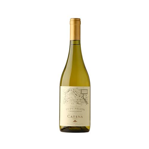 "Vino Catena Appellation ""Tupungato"" Chardonnay"