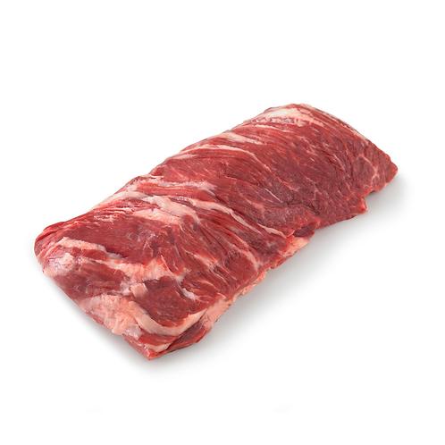 Entraña / Skirt Steak - USDA Angus High Choice