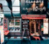 TOKIO-KOBE.jpg
