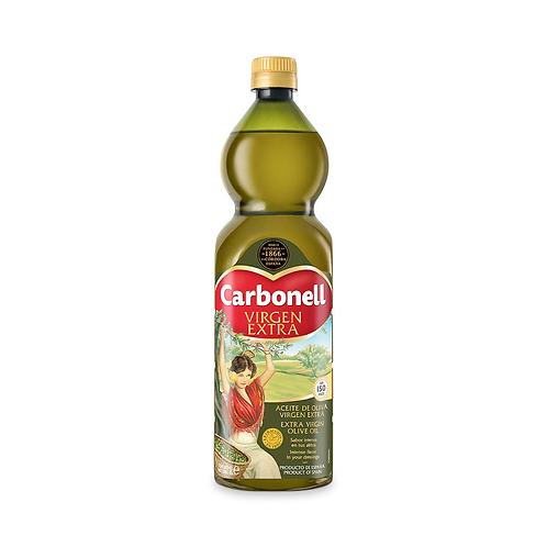 Aceite de Oliva Carbonell 1L