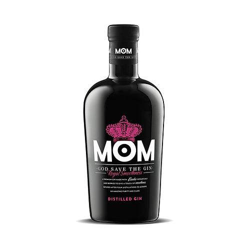 Ginebra MOM Gin