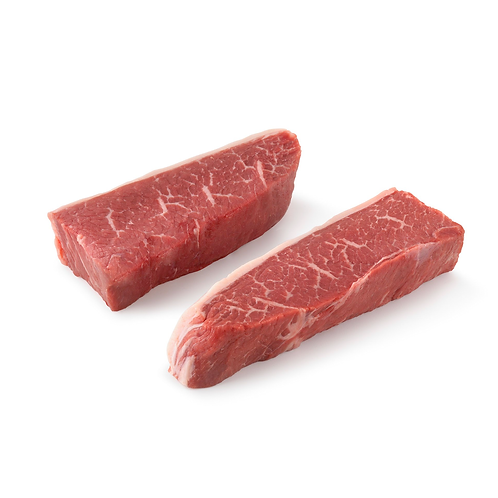 Picanha / Culotte - USDA Angus High Choice