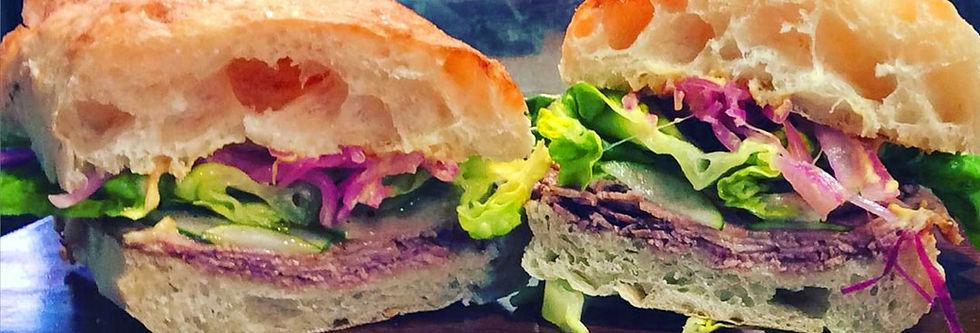 menu_horno_sandwiches_pic.jpg