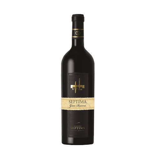 Vino Argentino Septima Gran Reserva