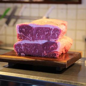 carnes_02.jpg