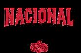 logo_LaNacional_negro.png