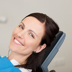 Fix the toothache at Byronwood Dental - London, Ontario