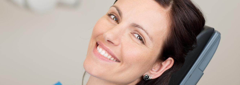 Dentista | Clínica Odontológica Leblon RJ