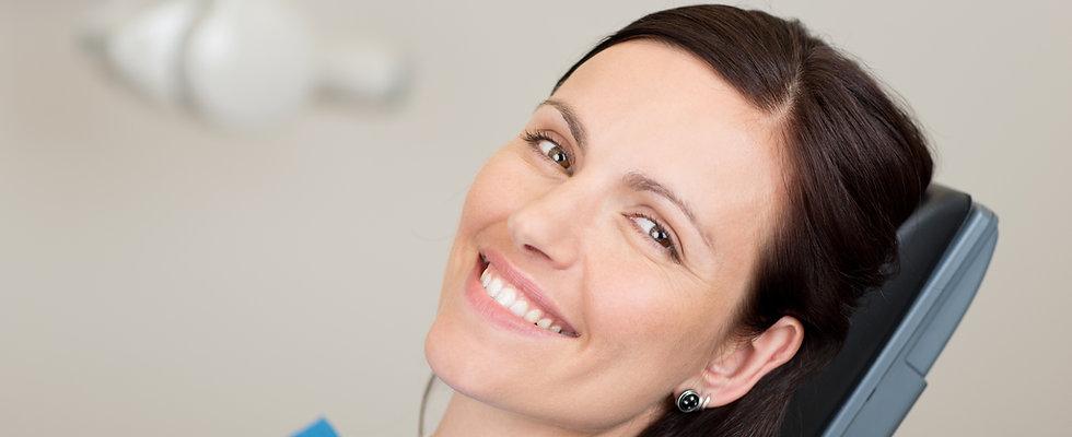 Orthodontist Singapore, Braces Singapore, Dr Chua Ai Lian Orthodontic Clinic, Retainers Singapore, Invisalign Singapore