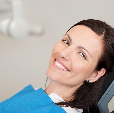 Dal dentista