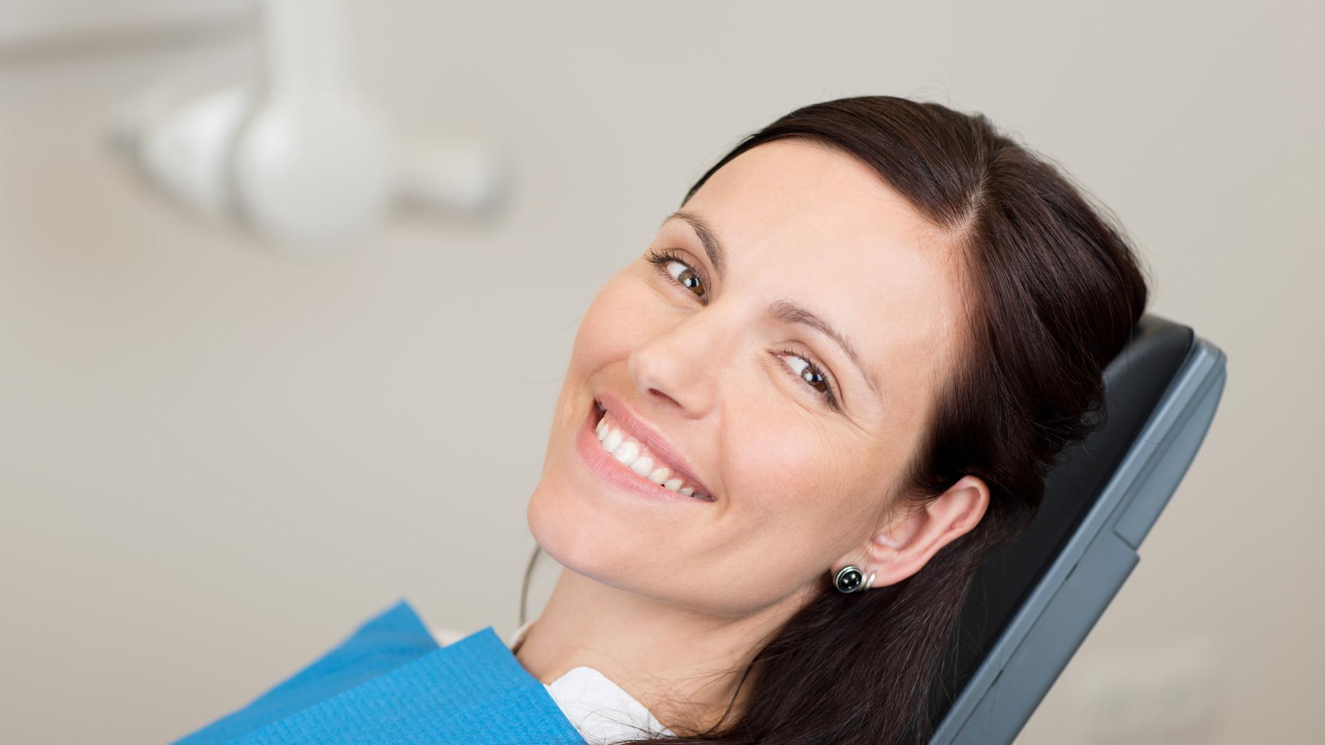 Studio Dentistico Dr. Costa Quaggio