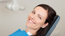 True or False: Dental X-ray Radiation Levels are High