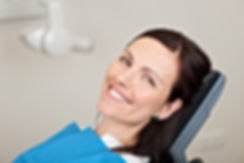 Our Hygienist aims to make your smile fresh and stay fresh