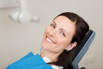 16 Mile Dental,Dentist in Oakville, Patients Testimonials