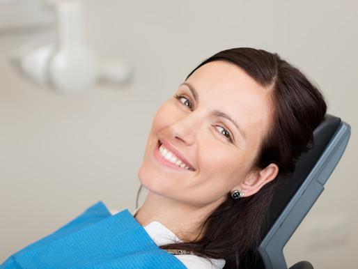 The Link Between Gum Disease & Cancer