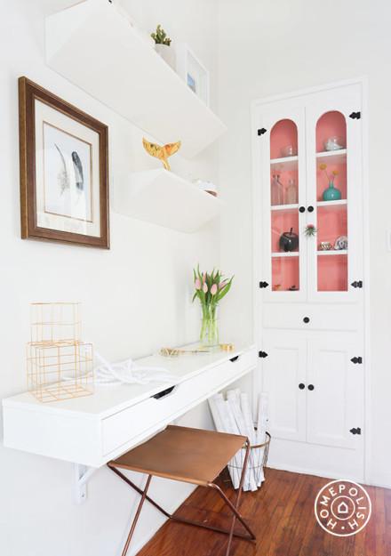 homepolish-12690-room-design-c4c44584jp