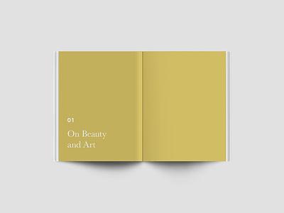spread_on_beauty_and_faith_digital_09 (1