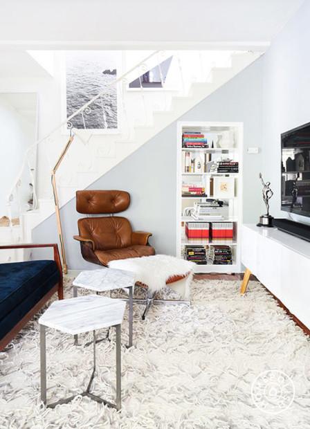 homepolish-12690-interior-design-d7c74d3