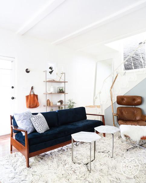 homepolish-12690-interior-design-ecac4f6