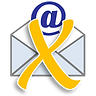 mailxmaster_icon.png