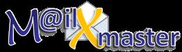 MailXmaster - Home