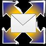 mxm_logo.png