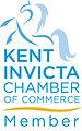 Chamber-Member-Logo.jpg